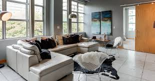 loft furniture toronto. selling your home in kleinberg loft furniture toronto u