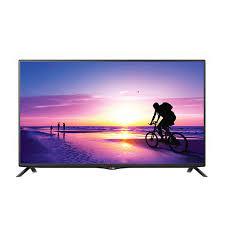 panasonic tv 49. led tv 49 inch lg 49lf510t full hd panasonic tv