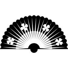 indian hand fan clipart. fan flamenco tool indian hand clipart
