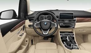 bmw 2015 interior. 2015 bmw 7 series interior trand automotive bmw