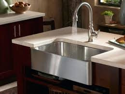 Modern Beautiful Home Depot Kitchen Sinks Home Depot Kitchen Sink Home Depot Stainless Steel Kitchen Sinks