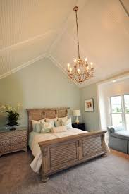 lighting for cathedral ceilings. Best Ideas About Vaulted Ceiling Bedroom Black And Cottage Lighting For Cathedral Ceilings