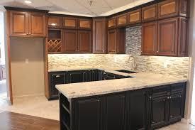 Luxury Design Cheap Kitchen Cabinets Arizona Custom Arizona Kitchen Cabinets