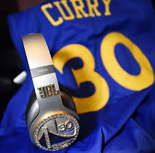jbl headphones stephen curry. stephen curry\u0027s upgrades his jbl headphones with diamonds jbl curry d