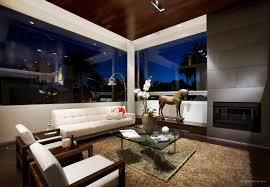 Modern Luxury Living Room Living Room Ikoniko Luxury Living Room Modern Luxury Living