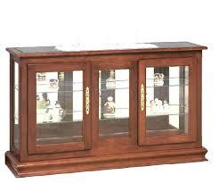 curio display case large curio cabinet large console curio display case large black curio cabinet rock