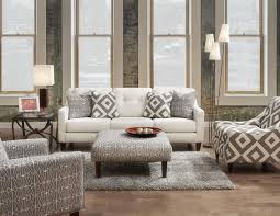 furniture stores in laurel ms. CHECK OUT OUR NEWEST BRAND SOUTHERN MOTION FURNITURE With Furniture Stores In Laurel Ms Sndhostinfo