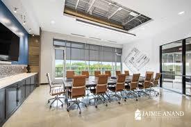 Best Interior Designers In Austin Tx 3m6a8536 Lk2 Jpg Jaimie Anand Interiors