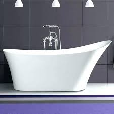 how to clean jets in bathtub contemporary freestanding bath with feet antique tub jets bathtub how how to clean jets in bathtub