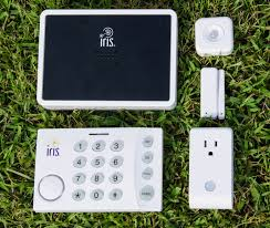 do it yourself home security diy wireless systems uk your self
