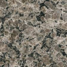 Caledonia Granite Kitchen Caledonia Colonial Marble Granite