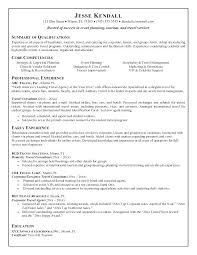 Samples Of Resumes For Customer Service Representative Newest Impressive Customer Service Representative Resume Sample