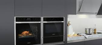 Kitchen Appliance Combos Ovens Microwaves Hobs Cooking Appliances Samsung Uk