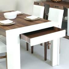 Table Cuisine Pliante Petite Table De Cuisine Pliante Pas Cher