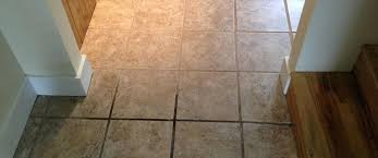 remove dried grout from tile surface tile and grout cleaning how to remove old grout from