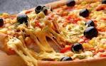 Как сделать мясо для пиццы