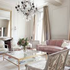 Paris Home Decor Accessories Gorgeous Daily Inspiration Beautiful Things To Inspire Your Day Parisian
