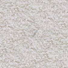 white carpet texture seamless. white carpet texture seamless s