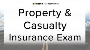 Covers real property (structures) and personal property (moveable stuff) from covered causes of loss called perils: Property Casualty Insurance Exam Youtube