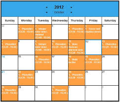 event calendar spider event calendar drupal org