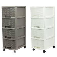 plastic storage drawers. Plastic Drawer Storage Drawers