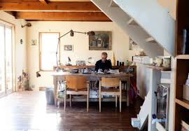 creative home offices. Creative Home Workspaces 2 Offices O