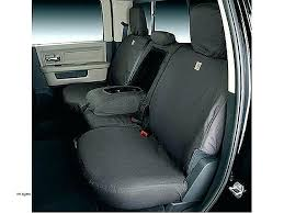 seat covers target car seat strap covers target fresh back car seat cover back car seat seat covers