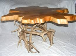cypress coffee table cypress slab coffee table