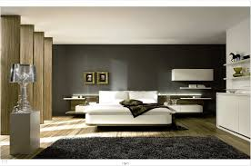 Wall Color Design Ideas Bedroom Painting House Pictures Walls Colors Ideas Texture