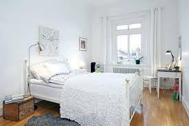 furniture bed design. Swedish Bedroom Furniture Designs Colors Sweden . Bed Design
