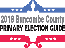 What Are Candidate Endorsement Letters Mesmerizing Candidates For Buncombe County Sheriff Mountain Xpress