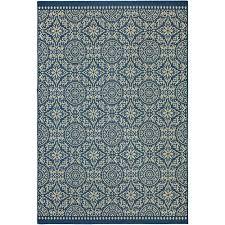 grey rug mohawk leaf point area rug mohawk micro elegance kitchen rug teal area rug
