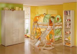 Kids Boys Bedroom Furniture Yellow Childrens Bedroom Furniture Best Bedroom Ideas 2017