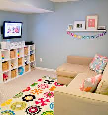 nice playroom rugs