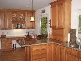 bathroom design center 3. Kitchen Image Bathroom Design Center Light Oak Cabinets 3