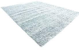 light grey area rug gray area rug gray area rug gray area rug dark gray area