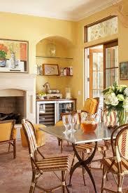 Mediterranean Living Room Decor Interior Design Easy On The Eye Pottery Barn Living Room Structure