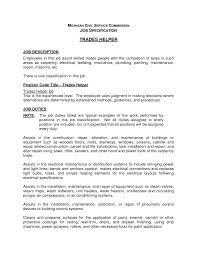 Sample Construction Superintendent Resume Resume Examples Ubc