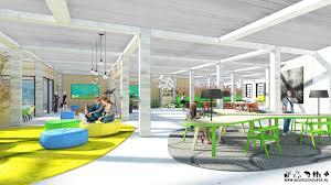 Social Hub Social Hub On Architizer