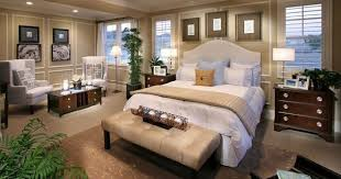 luxury master bedrooms celebrity bedroom. Luxury Master Bedrooms Celebrity Bedroom Pictures And Great Contemporary S