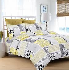 inspiring ultra soft flannel 5 ounce printed duvet cover set various designs 19 in flannel sheets