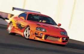 toyota supra fast and furious wallpaper. Perfect Wallpaper Toyota Supra Fast And Furious In Supra Fast And Furious Wallpaper Y