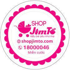 Shop Jim Tồ - Đồ sơ sinh trọn gói - Home