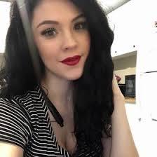 Amanda Ousley (amandaousley_) - Profile | Pinterest