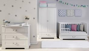 Cheap White Nursery Furniture Sets — Nursery Ideas Baby White