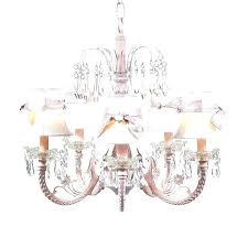 chandeliers childrens pink chandelier by on mar bedroom girl pink chandelier childrens pink chandelier kids