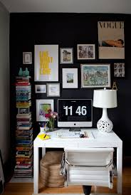 funky home office. home office funky