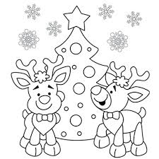 merry christmas coloring pictures. Interesting Coloring Merry Christmas Coloring Pages Free Printable Sheets Ideas Xmas    On Merry Christmas Coloring Pictures R
