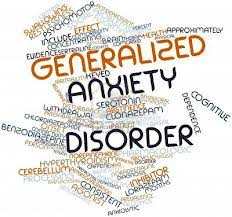 Research paper social anxiety disorder   Express Essay   gerrijn com Gerrijn Research paper social anxiety disorder