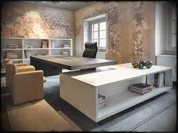 modern home office furniture collections. Modern Home Office Furniture Collections House Of All. Best Ideas On